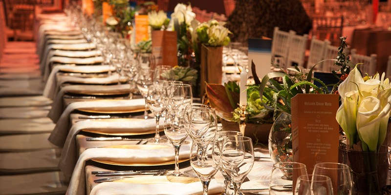 PCO-Picks-Top-5-venues-for-gala-dinners-in-Gauteng