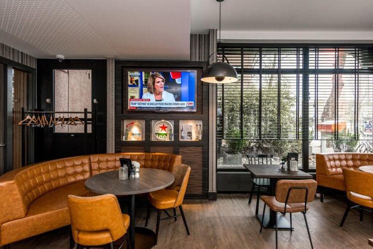 arbisoftimages-469147-xo-hotels-park-west-bar-and-restaurant-d-a-m-v17925512-1024x683-image