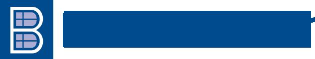 logo_Bethanienklooster2_medium